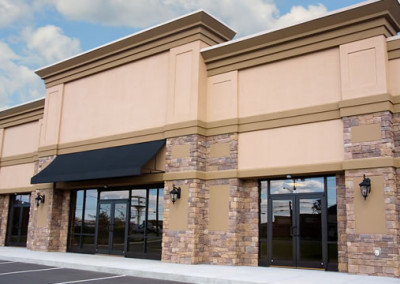 commercial-construction-contractor-in-central-michigan