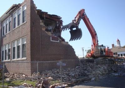 demolition-of-berlin-commercial-property