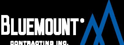 bluemount-logo-02(2)